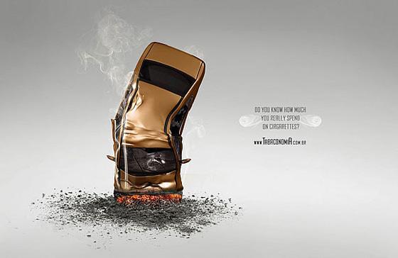tabaco-cigarros-autos