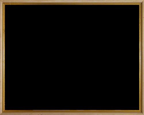 frame3-png