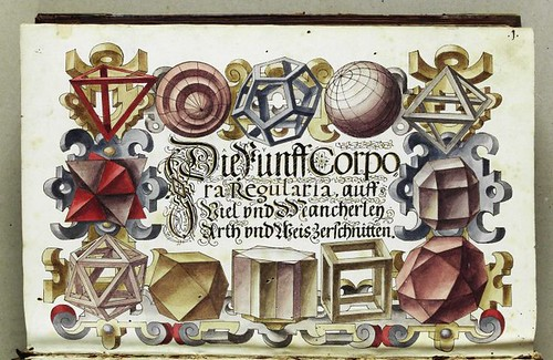 Stoer in colour - HFV, 1567 titlepage