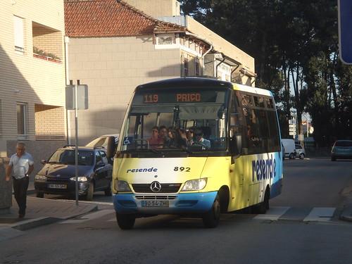 Transportes Resende 3887233087_c294c21f73