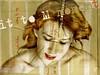 Changes - listen to D Bowie (vinciane.c) Tags: beauty women think serendipity pleasure eyesclothes