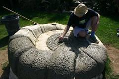 Ammonite referb