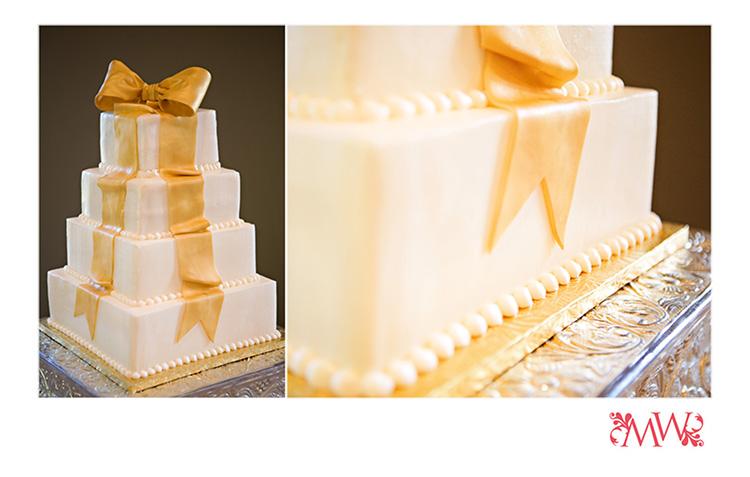 weddingcake_2