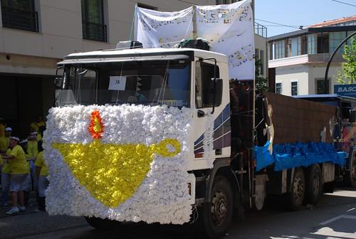 Queima 2009 0251