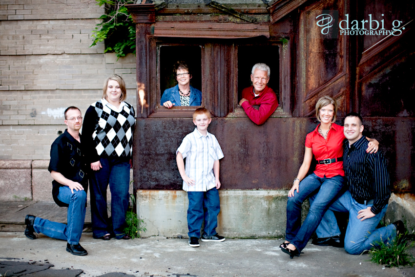 DarbiGPhotography-GOERS-KANSAS CITY FAMILY PHOTOGRAPHER-129