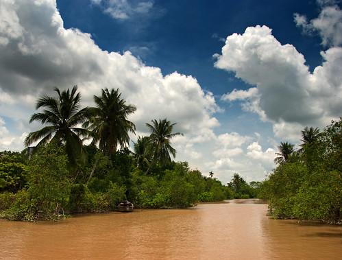 Mekong Delta 13