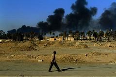 Iraq War (Noticias Virtuales) Tags: war iraq guerra irak masacre