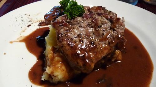 Koh Samui Restaurant RIKS コサムイ レストラン RIKS2