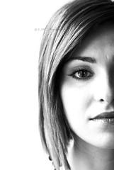 lookslookslookslookslooks_ (davide fancello) Tags: sardegna people italy white black eye portraits italia sardinia sony persone occhi e ritratti bianco nero ee sguardi