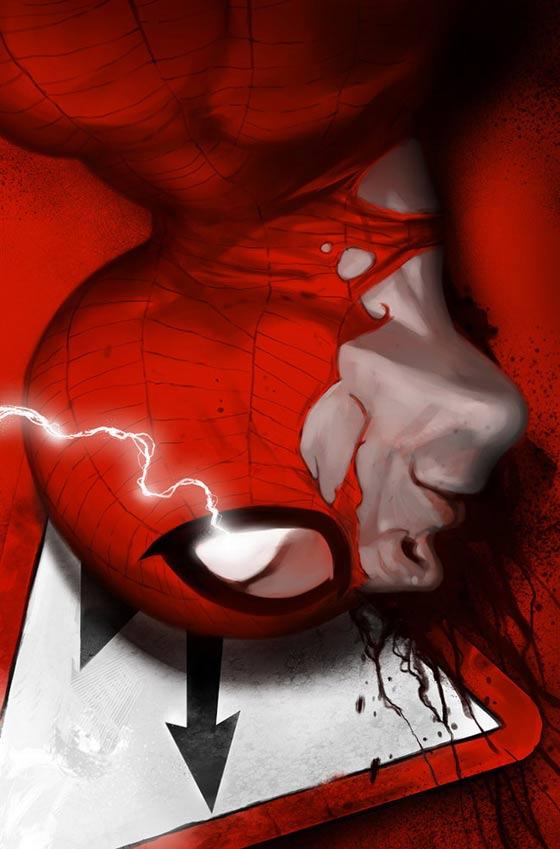 marvel-portadas-spiderman