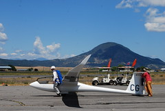 DSC_0749 (ariel.kahn) Tags: gliding montague yreka glidingcompetition