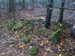 Rock Piles 2