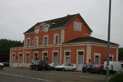 PAris et la Bourgogne numero 2 283 (Lucky B) Tags: france pniche barge bougogne