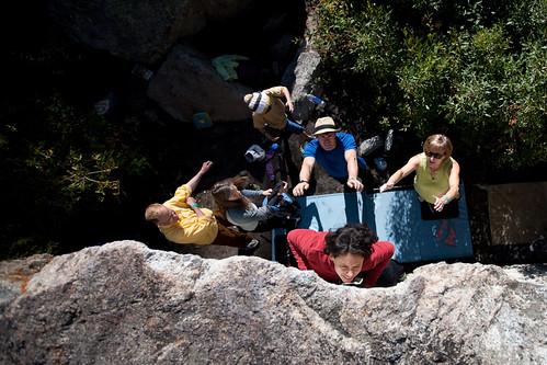 Hera Climb4Life-3