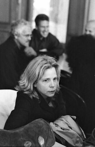 Janet Baker - Wikipedia