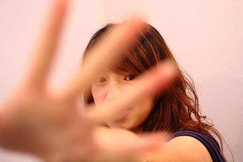 IMG_5153_2009年奈米展