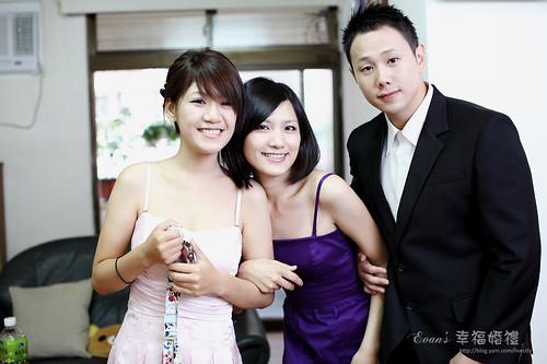 婚禮記錄IMG_4539