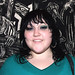 Beth Ditto, Brooklyn NYC 2005