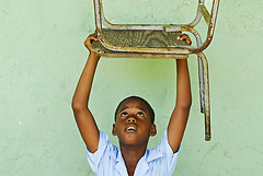 ATG-st john-0710-70-v1 (anthonyasael) Tags: school boy people black boys up saint childhood st wall john children island person one 1 islands kid student model chair community education uniform child play hand looking view arms mr head african release front antigua age only and caribbean schoolchildren shoulders eastern playful lesser pupil hold elementary released pupils archipelago raised ethnicity antilles schoolboy topa africans schoolchild barbuda puerile puerility