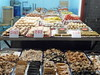 Xi'an, China: dessert!