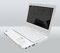 Kenade K133 Netbook