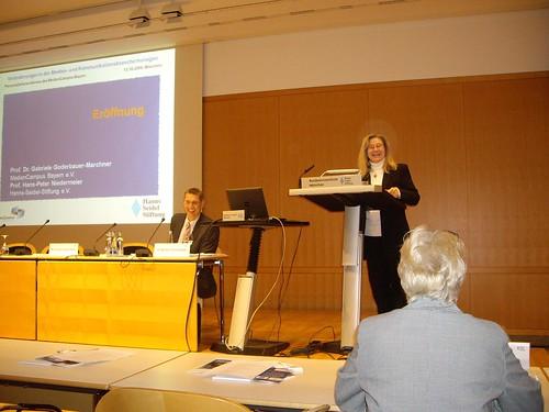 Personalleiterkonferenz 2009 (4)