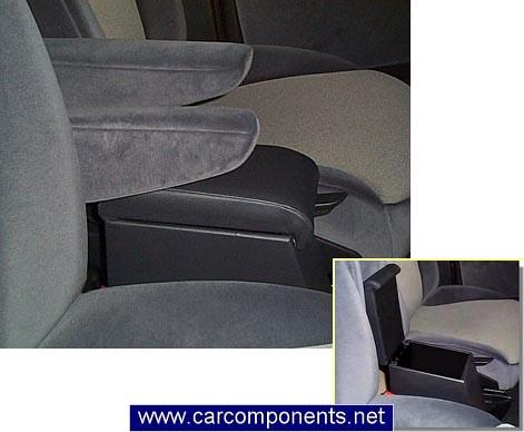 Fiat Ulysse Minivan. FIAT ULYSSE