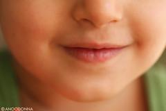 Smile Please :) (ANOODONNA) Tags: smile please alrasheed alanood   anoodonna