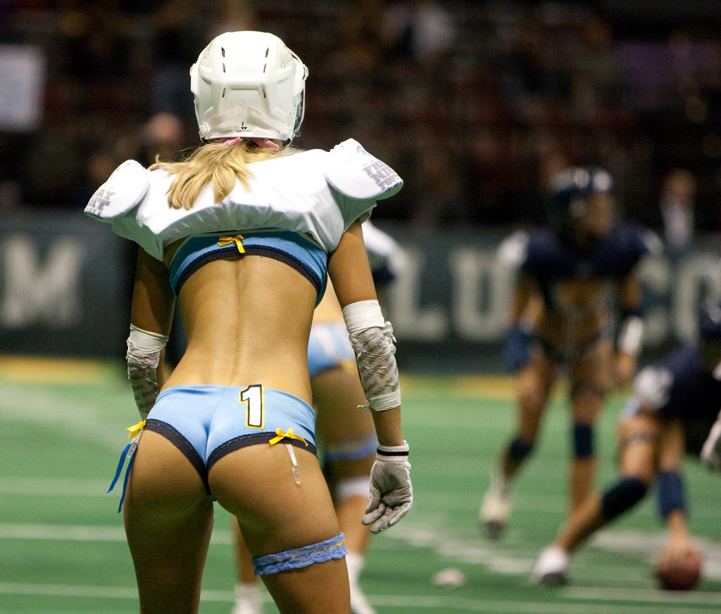 best games to bet on nsfw sports reddit
