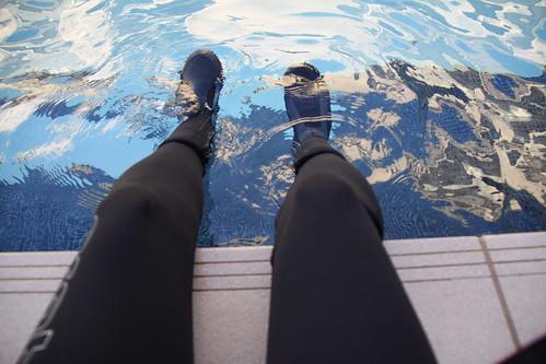 Swiming 044