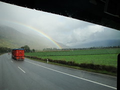 The RAINBOW (leleleoni57) Tags: rainbow therainbow larcobaleno