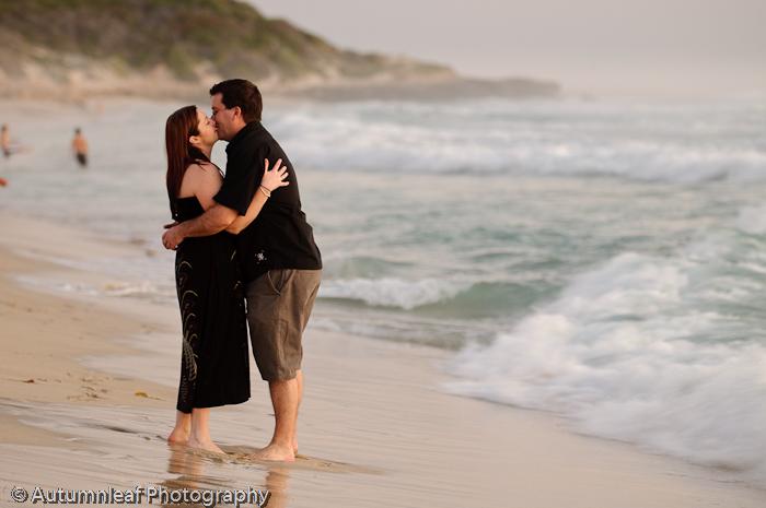 Debbie&Darren-PreWed-7