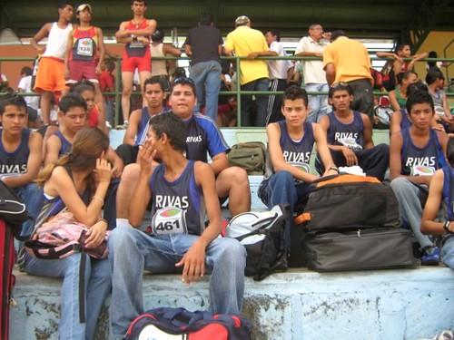 Campeonato Infanto Juvenil C 018