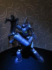 Talon 006