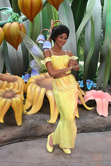 Pixie Hollow Games  Disney Fairies