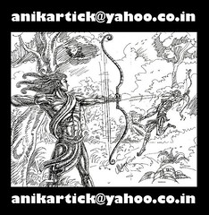TARZAN (INDIAN TARZAN)in my ART - Chennai Animation Artist ANIKARTICK (KARTHIK-ANIKARTICK) Tags: portrait art illustration pencil painting sketch artist disney animation 3danimation chennai tarzan tenali pencilsketch waltdisney animator indianart portraitartist characterdesign animationmentor landscapeartist illustrationart kartick animationcharacters 2danimation newcharacter animationsketch indianartist disneyanimation arenaanimation chennaiartist animationartist animationdrawing indiantarzan anikartick sijuthomas tamilnaduartist artistanikartick chennaianimation chennaianimationartist chennaiart mumbaianimation delhianimation puneanimation animationartistanikartick 2danimator minveli thomasphoenix tarzansketch tarzanandzane 2danimationartist 2danimationskerches
