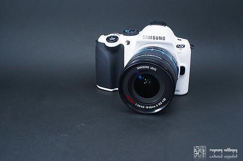 Samsung_NX11_intro_07