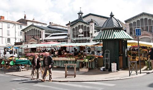 La Rochelle 08