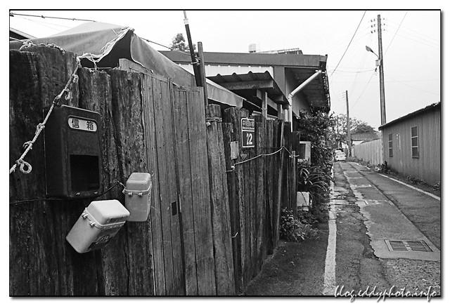 20110528_010.jpg
