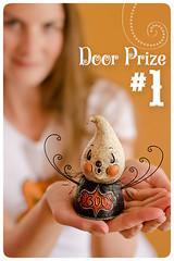 Boozazzle-1st-Prize