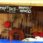 Banana Mango thumbnail