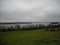 Loch Ree