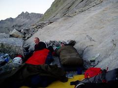 P8080008 (poachersfall) Tags: jimbo alpineclimbing bregaglia