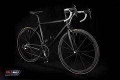 Custom KGS Parlee Z3