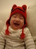 小紅帽 - ㄚ粒 - 巫婆的捣药工厂-上海分公司