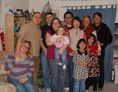 AC Christmas 2008