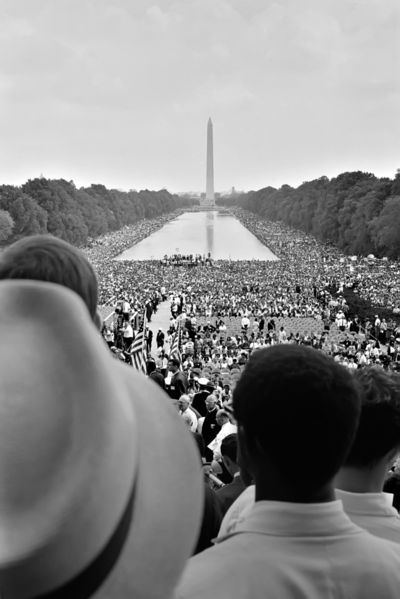 March_on_Washington