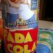 Fada Cola