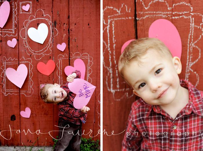 blog_valentines3