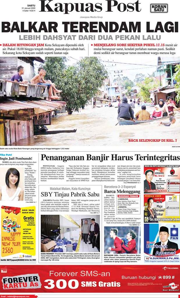 Kapuas-Post2